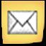 Mail a friend